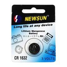 Produktbild Batterien Lithium 3V CR 1632
