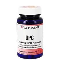 OPC 150 mg GPH Kapseln