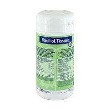 Produktbild Bacillol Tissues