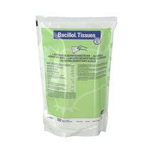 Bacillol Tissues Nachfüllpackung