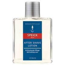 Produktbild Speick Men After Shave Lotion