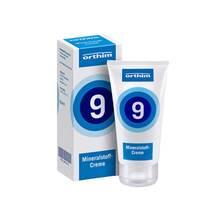 Produktbild Mineralstoff-Creme Nr.9