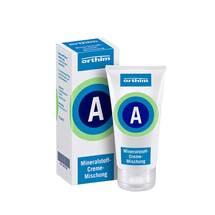 Produktbild Mineralstoff-Creme-Mischung A