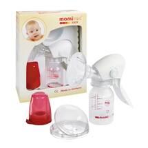 Produktbild Mamivac Handmilchpumpe Easy
