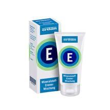 Produktbild Mineralstoff-Creme-Mischung E