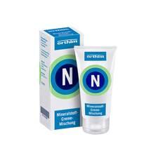 Produktbild Mineralstoff-Creme-Mischung N