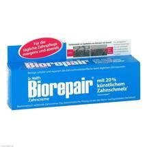 Produktbild Biorepair Zahncreme