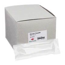 Produktbild Pinzette Einmal steril