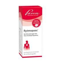 Produktbild Rytmopasc Tropfen
