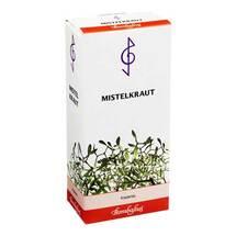 Produktbild Mistelkraut Tee