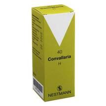 Produktbild Convallaria H Nr. 40 Tropfen