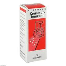 Produktbild Kreislauf Tonikum Nestmann