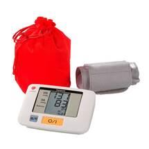 Produktbild Panasonic EW3106 Oberarm-Blutdruckmessgerät