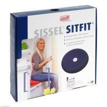 Sissel Sitfit 33cm Durchmess