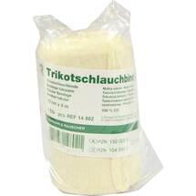 Trikotschlauch 4mx10cm Binde