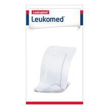 Produktbild Leukomed sterile Pflaster 7,