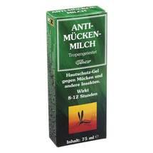 Jaico Anti Mücken Milch