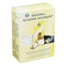 Original Rügener Heilkreide Pulver