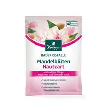 Kneipp Badekristalle Mandelblüte