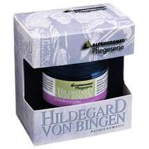 Hildegard V. Bingen Natur Ve
