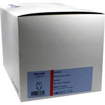 Produktbild Assura Comfort 2teilig Ausstreifbeutel
