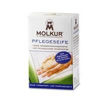 Produktbild Molkur Seife