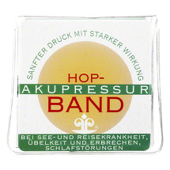 Produktbild Akupressur Band für Erwachsene Hop