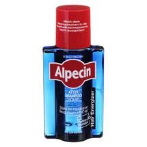 Produktbild Alpecin After Shampoo Liquid