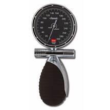 Produktbild BOSO classic Blutdruckmessgerät