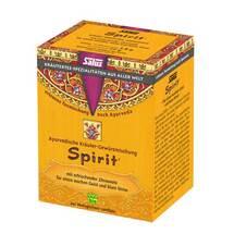 Produktbild Spirit Salus Filterbeutel
