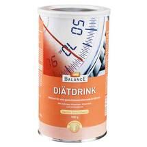 Produktbild Gehe Balance Diätdrink Pulver