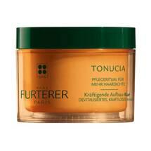 Produktbild Furterer Tonucia kräftigende Aufbau Kur Haarmaske