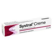 Produktbild Systral Creme