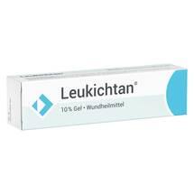 Produktbild Leukichtan Gel
