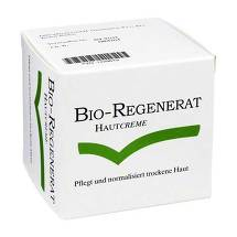 Produktbild Bio Regenerat Hautcreme