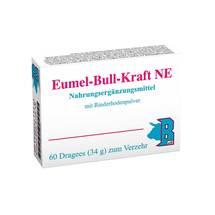 Produktbild Eumel Bull Kraft NE Dragees