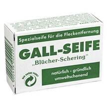 Produktbild Gallseife Blücher Schering