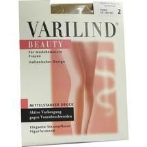 Produktbild Varilind Beauty Hose 2 teint