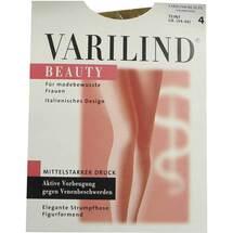 Produktbild Varilind Beauty Hose 4 teint
