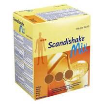 Produktbild Scandi Shake Mix Kakao Pulver