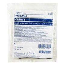 Produktbild Curity Urin Beinbeutel 500 ml 4