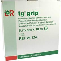 TG Grip Stütz Schlauchverband E 8,75 cm x 10 m