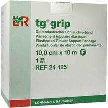 TG Grip Stütz Schlauchverband F 10 cm x 10 m