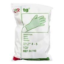 Produktbild TG Handschuhe für Kinder 24749