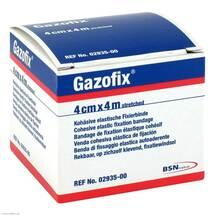 Gazofix Fixierbinde 2935 4mx