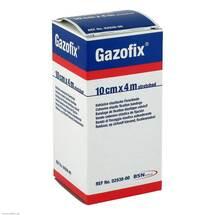Gazofix Fixierbinde 2938 4mx