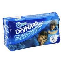 Huggies DryNites für Jungen 8 - 15 Jahre