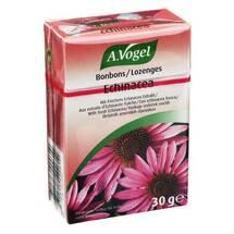 Produktbild Echinacea Kräuterbonbons A. Vogel