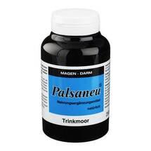 Produktbild Palsaneu Trinkmoor