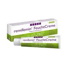 Produktbild Remifemin Feuchtcreme